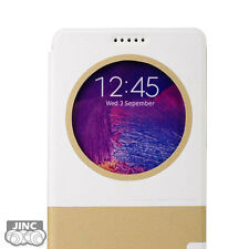 Book Case Cover Pouch for Samsung SM-N910U/N910W8 Galaxy Note4/Note 4