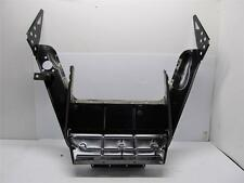 ARCTIC CAT BEARCAT Z1 XT 1100 12 2012 FRONT FRAME SECTION BULKHEAD PORTION