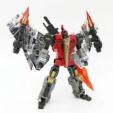 Transformers GCREATION SHURAKING SRK-04 BLADE,In stock