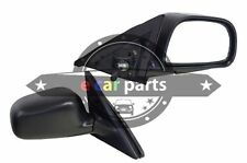 MITSUBISHI LANCER CE  SEDAN/COUPE 7/1996-6/2002 RIGHT SIDE DOOR MIRROR MANUAL