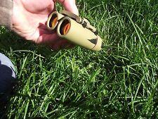 Mini 30 x 60 Day Night Vision Zoom Binoculars  126m to 1000m Folding US