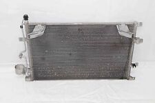 Volvo S60 XC70 AC A/C CONDENSER AIR CONDITION COOLER COOLING #30676414.