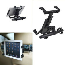 Universal Car Back Seat Headrest Mount Holder For iPad 2 AIR Tablet SAMSUNG