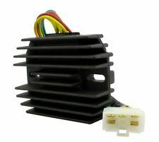 Regler Regulator Strom Hochwertige Qualität PGO T-rex 4t 125