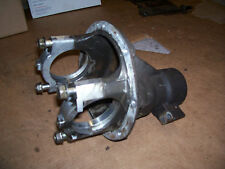GEO TRACKER SUZUKI SIDEKICK FRONT ALUMINUM DIFFERENTIAL HOUSING 4.30 4.625 5.13