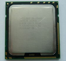 Intel Xeon e5649 2.53ghz 5.86gt/s 12mb 6 Core SLBZ 8 Processore CPU