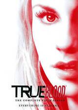 True Blood: Season 5, New DVDs