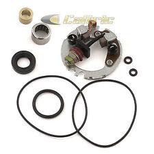 Starter Repair Kit FITS SUZUKI 250 LT-Z250 LTZ 250 Quadsport 2004-2009 ATV