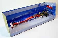 First Gear CarQuest Top Fuel Dragster 1:25 Scale Diecast Car Model MIB