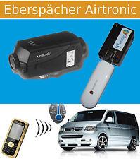 GSM Handy Fernbedienung für Standheizung (USB) Eberspächer Airtronic