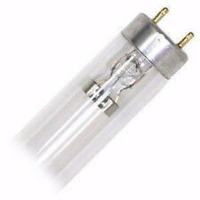 New UV Light Bulb 55 W T8 For Tropical Marine Center Sterilizer Pro Pond UV110