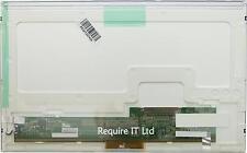 """Nouveau 10 """"Asus Eee PC 1000 1000H UMPC WSVGA écran lcd"""