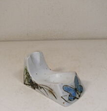 """ROYAL COPENHAGEN Nils Thorsson Pipe Holder from the """"Diana"""" series 1071/5077?"""