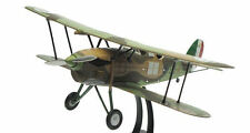LEO 1/72 WWII ITALIAN two-seater Italian reconnaissance biplane LMF29