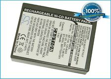 3.6V battery for Sony Sanyo GES-PCL01, BBTY0251001, EX95, SPP-A2000, SPP-L33H
