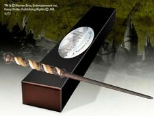 Harry Potter Characters The Wand of Alecto Carrow Licensed Replica  Noble NN8280