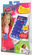 Nickelodeon NEW Sam's Remote Control iCarly Bling It Audience Sound FX ~ryokan