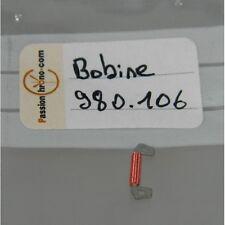 ETA 980.106 Bobine