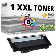 1x XL Toner für Samsung Xpress C430 C430W C480 C480FN C480FW C480W Kartusche