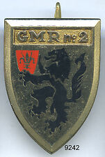9242 - DIVERS  - GMR 2