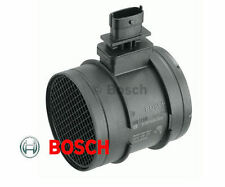 Bosch Air Flow Meter for  Iveco Daily, Massif, Fiat Ducato, Lancia Thesis