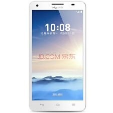 "Huawei Honor3X G750-T00 Octa Core 1.7GHz 5.5""  2G 8GB 13MP DTS GPS WIFI 1080P 3G"
