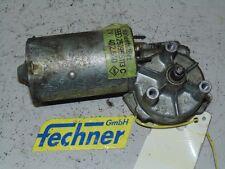 Scheibenwischermotor VW T3 Scheibenwischer Motor 251955113C SWF Wischer Wiper
