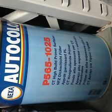 Nexa HS Build Primer Surfacer   P565-1025   5 Litre  2K Commercial  ICI