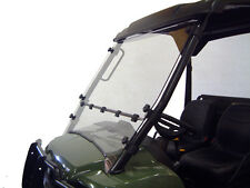 JOHN DEERE GATOR FULL TILT WINDOW WINDSHIELD SHIELD XUV HPX 855 850 625 620 4X4