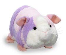Webkinz Lilac Guinea Pig