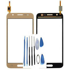 Touch Screen Glass Digitizer Replacement For Samsung Galaxy J7 Dous J700 J7008