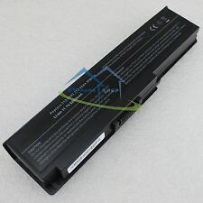 Battery for Dell Inspiron 1420 Vostro 1400 312-0543 312-0584 FT080 WW116 MN151