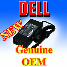 Lot (x8) NEW Dell Zino 400 500 AC Adapters Charger Chicony 35FCH 79G87 KCDN