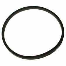 Non Gen Carburettor Bowl O Ring Gasket Seal Fits Honda GCV135 & GCV160 Engine