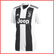2ae3be2f2 Mens adidas JUVENTUS Pink Away Football Soccer Shirt Jersey Drake L ...
