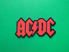MUSIC SEW ON / IRON ON PATCH:- PATCH No 0005 NAME TO FOLLOW