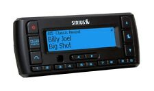 NEW Sirius Stratus 5 Radio Receiver Replacement Only   SV5 Receiver