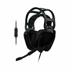 Razer RZ04-00590100-R3U1 Tiamat Expert 2.2 Stereo Gaming Headset Sealed NEW