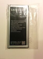New Original Samsung Galaxy S5 SM-G900A/P/T/V S 5  GT-9600 GT900 Battery 2800mAh