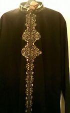 Mayorista De Hombre sherwani trajes indio/islámico Para Fiesta O Casual Wear