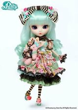 Pullip Dolls Mint Version Alice du Jardin 12' Fashion Doll Japan Doll Figure
