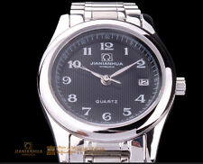 Carnival japan movt quartz watch stainless steel women&lady fashion luxury watch