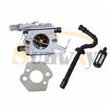 Carburateur et Joint pour Stihl 021 023 025 MS210 MS230 MS250 Tronçonneuse