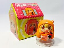 "Himouto! Umaru-chan ""I Love Cola"" Trading Figure Loot Anime Crate DELICIOUS"