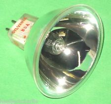 EJL Lamp for Listed Projectors and Enlargers 200W ~ 24v