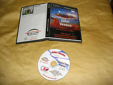 ufo collectors series volume 611 john ventre dvd