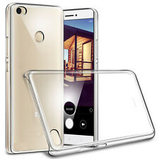 New Slim Clear Transparent Crystal Hard Plastic Case Cover For Xiaomi Max Mi Max