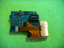 GENUINE SONY HDR-PJ580 PROJECTOR UNIT PARTS FOR REPAIR