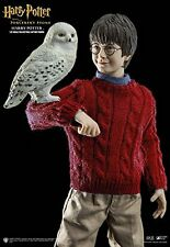 STAR ACE TOYS HARRY POTTER (CASUAL WEAR) SA0011 1/6SCALE ACTION FIGURE *DISPLAY*