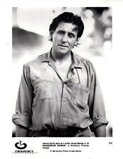 Gabriel Byrne 8x10 photo N8861